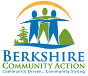 Berkshire Community Action Council Inc.